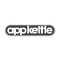 Appkettle Logo