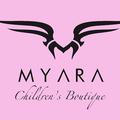 Myara logo