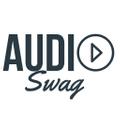 Audio Swag Logo
