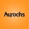 Aurochs Pakistan Logo