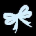 MyBabyGift Logo