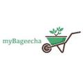 MyBageecha Logo