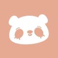 MY BAMBOO BRUSH Logo
