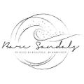 Bare Sandals Logo