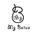 Mybatua.com Logo