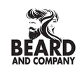 Beard And Company Logo