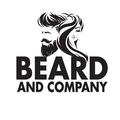 Beard And Company Logo