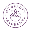 My Beauty Alchemy Logo