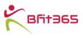 BFit365 Logo