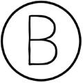 Blisslets Logo