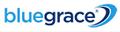 Blue Grace Logistics Logo