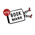 MyBookmark Logo