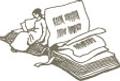 My Bookshop Logo