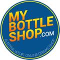 MyBottleShop Logo
