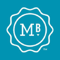 MyBread Gluten Free Bakery USA Logo