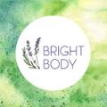 Bright Body Logo