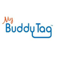 My Buddy Tag Coupons and Promo Codes