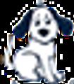 My Busy Dog Logo