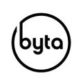Byta Logo