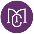 My Cajita Logo