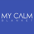 My Calm Blanket Logo