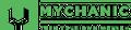 MYCHANIC Logo