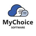 MyChoiceSoftware.com Logo