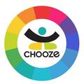 Chooze Logo