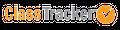 ClassTracker Logo