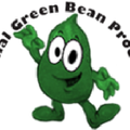 www.mycleaningproducts.com Logo