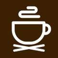 My Coffee Stix logo