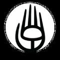 MYCOLOGOS Logo
