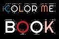 Color Me Book logo