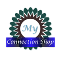 My Connection Shop Logo