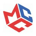 Mycoolcell Logo
