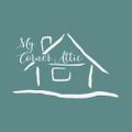 My Corner Attic Logo