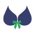 mycuprunnethover Logo