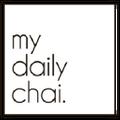mydailychai Logo