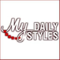 My Daily Styles Logo