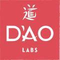 Dao Labs Logo