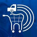 My DDS Supply Logo