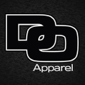 DO Apparel Logo