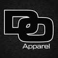 DO Apparel Logo
