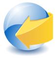 Mydomain Logo