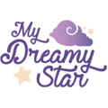 My Dreamy Star Logo