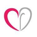 myduvetandpillow Logo