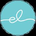 Encore Life Logo
