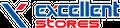 Excellent Stores Logo