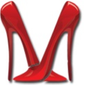 My Exclusive Shoe Logo