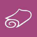 Myfabrics.co.uk Logo